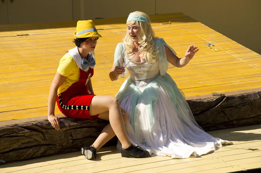 FSW2012-Pinocchio_011